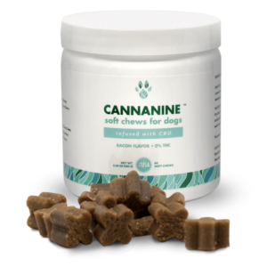 CBD Joint Health Care System For Dogs (250mg, 500mg, or 1000mg) – 40% Savings!
